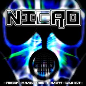 NICRO - 2017 Pt 2