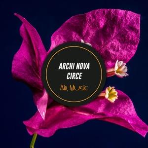ARCHI NOVA - Circe