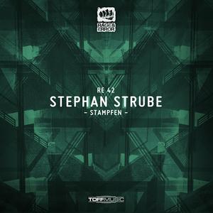 STEPHAN STRUBE - Stampfen