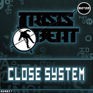 CRISISBEAT - Close System