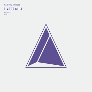 SEVEN24/SOTY/GEMINI TRI/TONY SIT/TOM STROBE/FARTRON - Time To Chill Vol 2