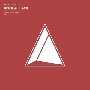 ILYA FLY/FUCKING C@T HERO/ESSONITA/RAMIRO SOLLIS/TWOB PROJECT - Must Hear: Trance