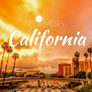 THE BLEMISH - California