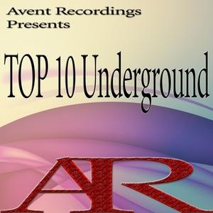 VARIOUS - Top 10 Underground