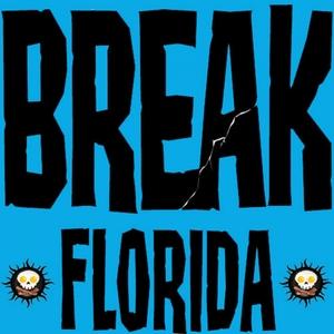 TYLER DURDEN/SKYNET - Break Florida 4