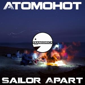 ATOMOHOT - Sailor Apart