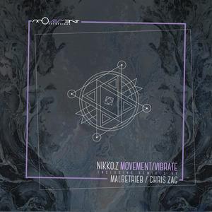 NIKKO Z - Movement