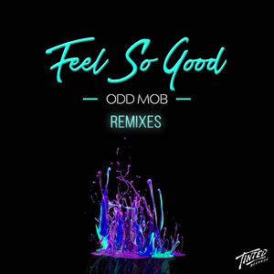 ODD MOB - Feel So Good (Remixes)