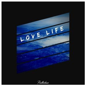 PANTHERHAUS - Love Life