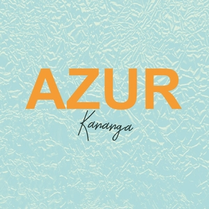 AZUR - Kananga