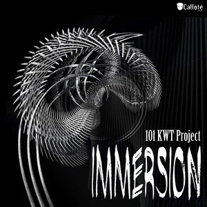 101 KWT PROJECT - Immersion