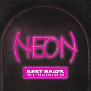 NEON - Best Beats
