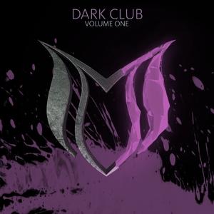 VARIOUS - Dark Club Vol 1
