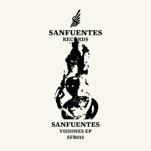 SANFUENTES - Visiones