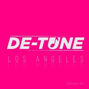 DE-TUNE - Los Angeles