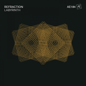 REFRACTION - Labyrinth