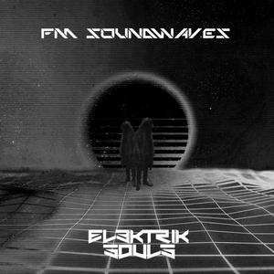 ELEKTRIK SOULS - FM Soundwaves