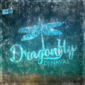 DJ NAVAS - Dragonfly