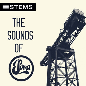 DEEPBASS/GEMINI VOICE ARCHIVE/PETRICHOR/SLV - The Sounds Of Soma Records