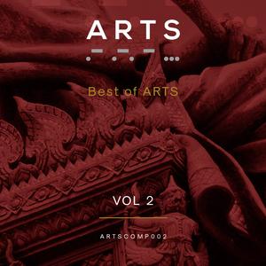 VARIOUS - Best Of ARTS Vol 2