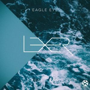 LEXER feat FRAN - Eagle Eye