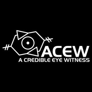 A CREDIBLE EYE WITNESS - Cleaner Wave