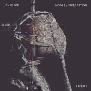 JAN FLECK - Modes Of Perception