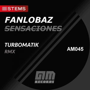 FANLOBAZ - Sensaciones