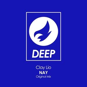 CLAY LIO - Nay