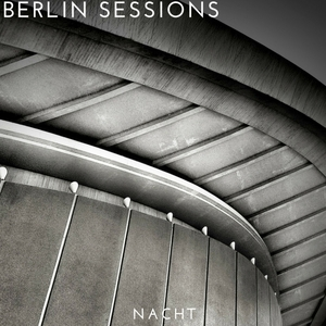 RICKY SINZ - Berlin Sessions