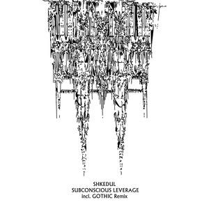 SHKEDUL - Subsconscious Leverage