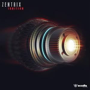 ZENTRIX - Ignition