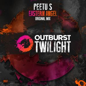 PEETU S - Eastern Angel
