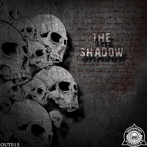 SEROX/TOMBSTONE/GABBANATIC - The Shadow