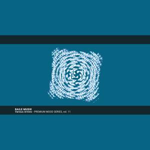 ZLATNICHI/PODIME/DAVE SAMUEL/TAMASI/DANIELE CASA/SANDRO BENINATI - Premium Mood Series Vol 11