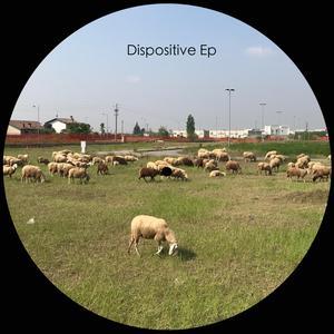 ANGELO DL/ERCOS BLANKA/R.P.S. - Dispositive EP