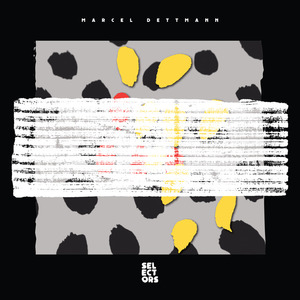VARIOUS - Selectors 003: Marcel Dettmann