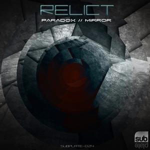 RELICT - Paradox/Mirror