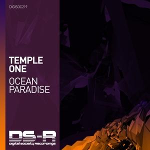 TEMPLE ONE - Ocean Paradise