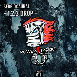 SERGIO CAUBAL - 1 2 3 Drop