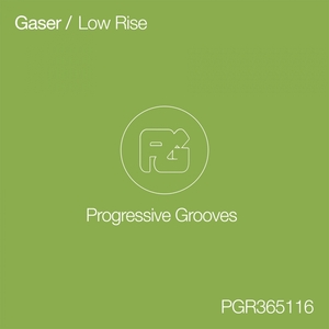 GASER - Low Rise