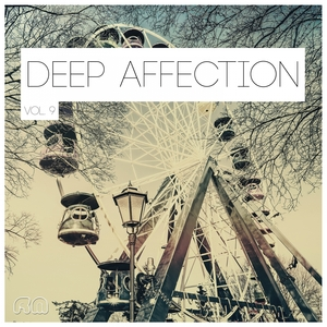 VARIOUS - Deep Affection Vol 9