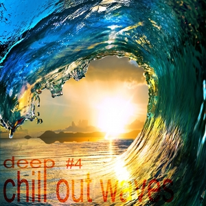 VARIOUS - Deep Chill Out Waves Vol 4