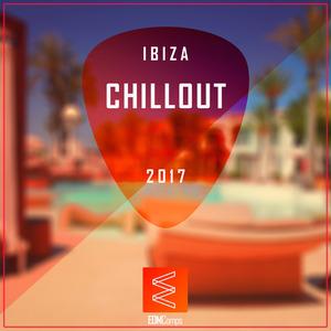 VARIOUS - Ibiza Chillout 2017