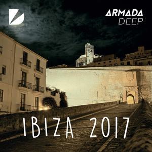VARIOUS - Armada Deep - Ibiza 2017