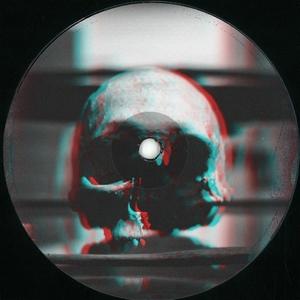 FREIHEIT - Occult EP