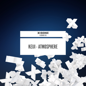 KEIJI - Atmosphere