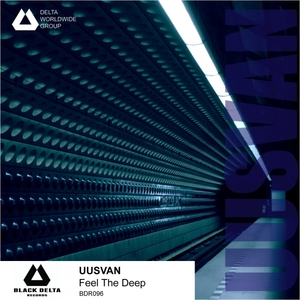 UUSVAN - Feel The Deep