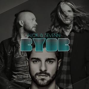 SEVENN/ALOK - BYOB