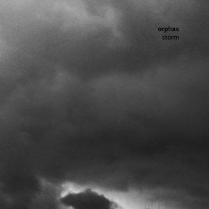 ORPHAX - Storm